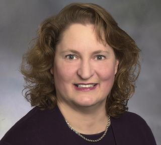 Jane Rachel