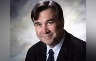 Dr. Gary Clapp