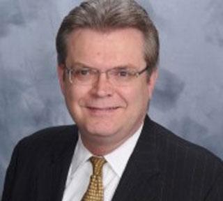 Dr. Monty Smith