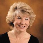 Suzanne Kissock