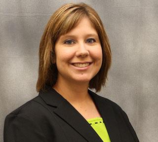Dr. Sue Godboldt