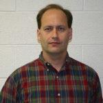 Dr. Greg Lindsteadt