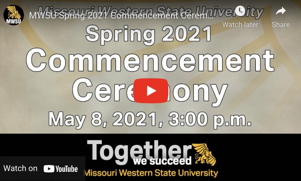 3 pm ceremony