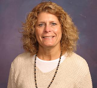 Dr. Cynthia Bartels