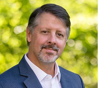 Dr. Mike Cadden