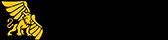 Coronavirus: COVID-19 Logo