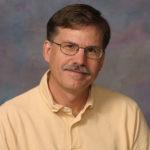 Dr. David Tushaus