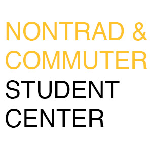 Nontrad and Commuter Student Center