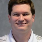 Dr. Brian Bucklein
