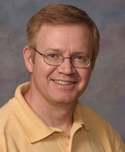 Dr. Steve Klassen