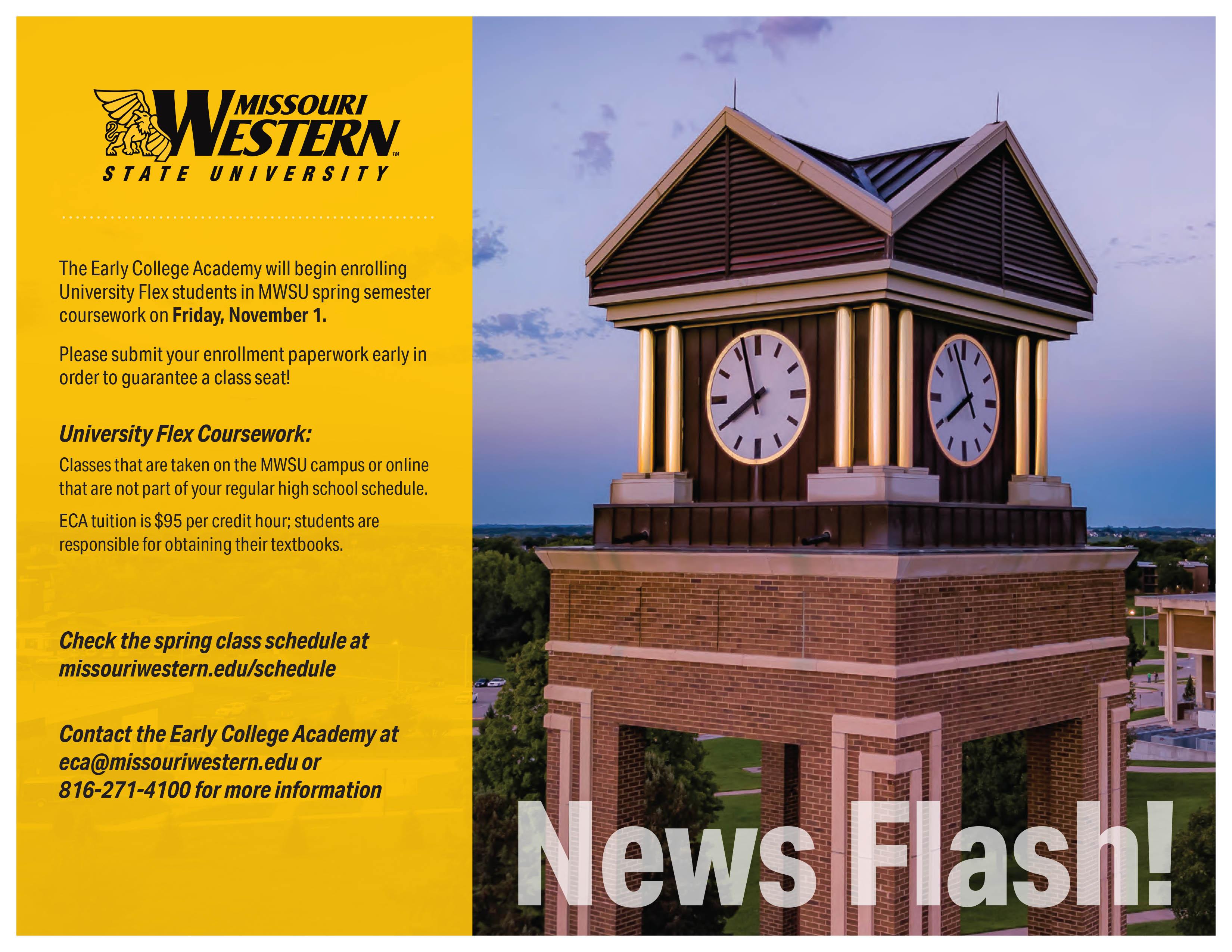 News-Flash-New