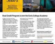 Smart Start page 1