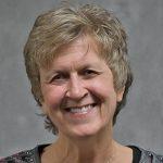 Dr. Susan M. Bashinski