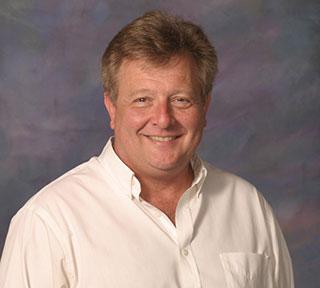 Dr. Douglas Eicher