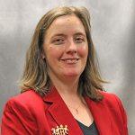 Dr. Elizabeth Potts