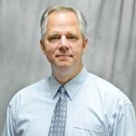 Dr. Daniel Shepherd