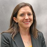 Dr. Elizabeth Thorne-Wallington