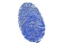 Fingerprint Background Check