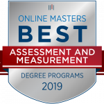 2019_assessment_and_measurement_badge