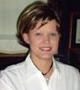 Stephanie Boothe