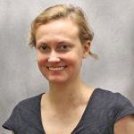 Dr. Caroline Burd