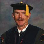 Dr. William Church