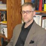 Dr. Ian F. Roberts
