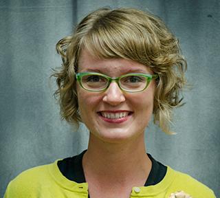 Dr. Marianne Kunkel
