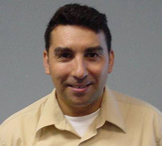 Dr. F. Eduardo Castilla-Ortiz
