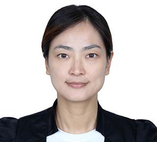 Feiyan Zhao