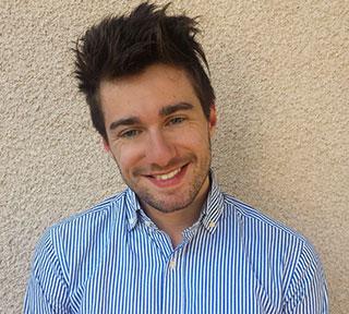 Florian Pichon