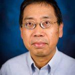 Dr. George Yang