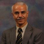 Dr. Reza G. Hamzaee