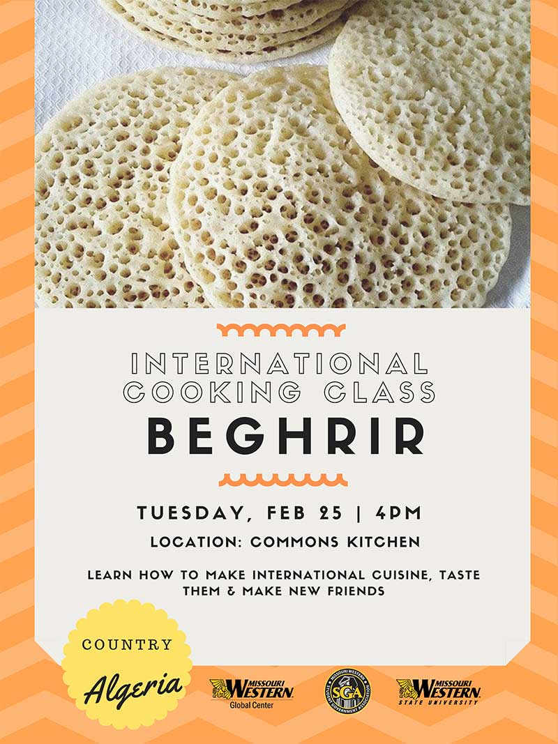 beghrir flyer