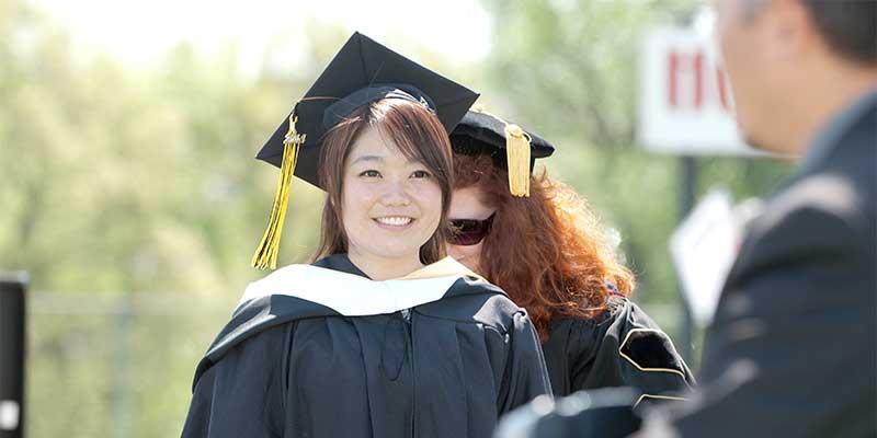 Missouri Western international student - international admissions