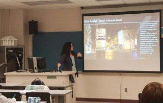 MWSU presentation