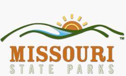 Missouri State Parks logo