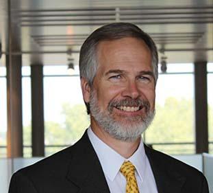 Dr. Mark Mills