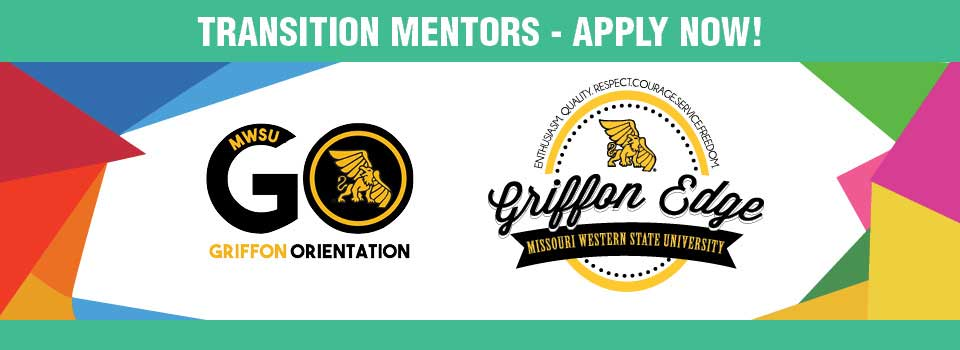 Transition Mentors Apply Now