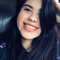 Paulina Regalado