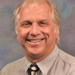 Dr. Steven Greiert