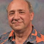 Dr. Daniel Trifan