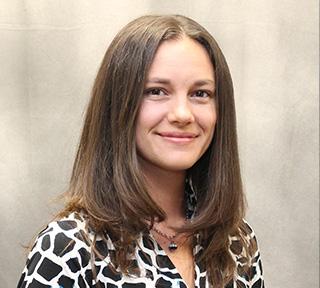 Dr. Angela Haas