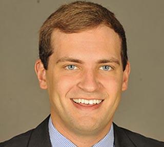 Dr. Jordan Atkinson