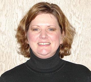 Debra Cole
