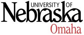 University of Nebraska-Omaha logo