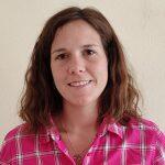 Dr. Stephanie Gerlach