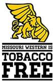 Missouri Western is Tobacco-Free