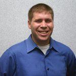 Dr. Justin Kraft