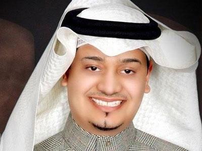 Ibrahim Al-Qahtani